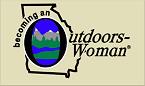 Register for Kansas 2019 Fall BOW Workshop by Sept 1st