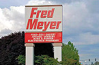 Fred Meyer Stores to Phase Out Firearm & Ammunition Sales