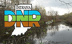 Indiana 2019 Hunting Seasons Opening in November