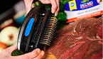 Tenderize Wild Game Steaks with This Handy Kitchen Tool