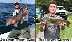 Maryland Has Two More Record Fish in the Books for 2019