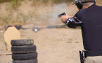 Statewide Target Shooting Ban Lifted on WDFW Lands