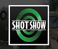 2019 Shot Show in Las Vegas, NV Jan 22-25