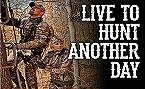Hunters: Take the FREE Treestand Safety Course & Why You Should