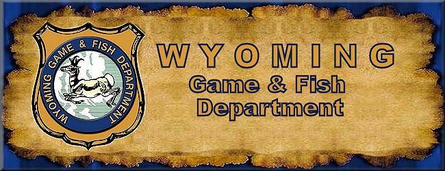 Wyoming Applications for Permission Slips Open for Hunter Management Areas
