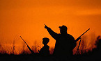 Montana Youth Only Pheasant, Waterfowl Hunt Sept 22-23