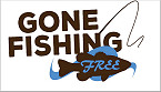State Directory of FREE Fishing Days for 2019