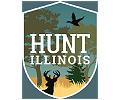 IDNR Launches New 'Hunt Illinois' Website