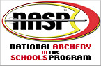Nebraska to Host NASP Archery Tournament March 23 in Lincoln