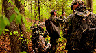 Youth can Hunt Deer with Adult Mentors during Minnesota Special Hunts